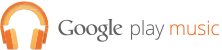 google_play_mainlogo